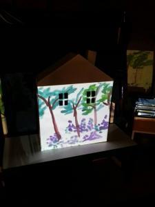 Journée d'étude Bidouilles en bib' : les ateliers de création en bibliothèque - 29 juin 2017